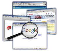 Grub Italia WEB Agency - i servizi: indicizzazione