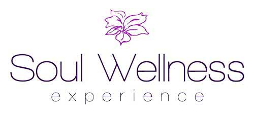 Soul Wellness Experience