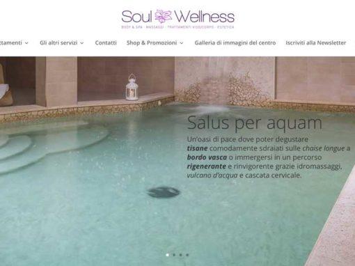Soul Wellness